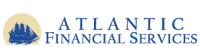 Atlantic Financial Services. Opens in new window.
