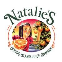 Natalies Orchid Island Juice Co