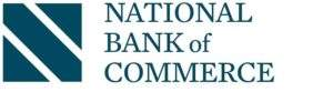 National Bank of Commerce Opens in new window