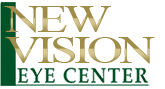 New Vision Eye Center. Opens in new window.