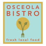Osceola Bistro. Opens in new window.